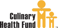 Culinary Health Fund logo